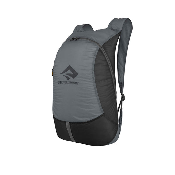 Sea to Summit Ultra-Sil Day Pack 20 Litres
