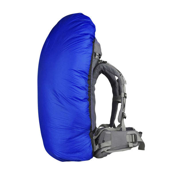 Sea to Summit Ultra-Sil Waterproof Pack Cover