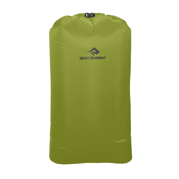 Sea to Summit Ultra-Sil Waterproof Pack Liners