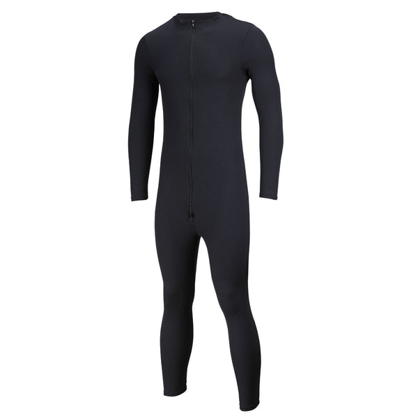 Cool T Mens Wicking Onesie