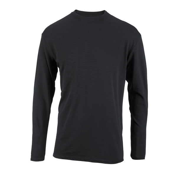 Cool T Mens Long Sleeve Wicking Top
