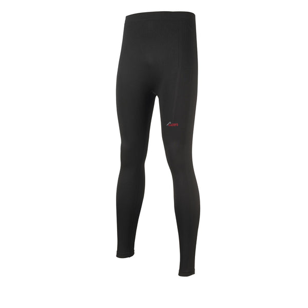 Factor 1 Plus Womens Base Layer Leggings