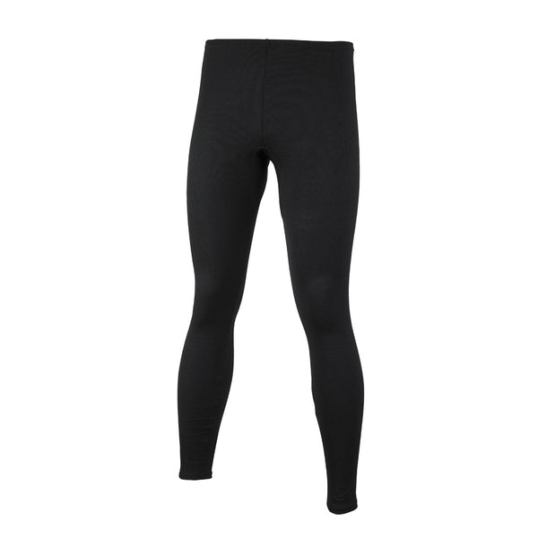 Factor 1 Base Layer Leggings