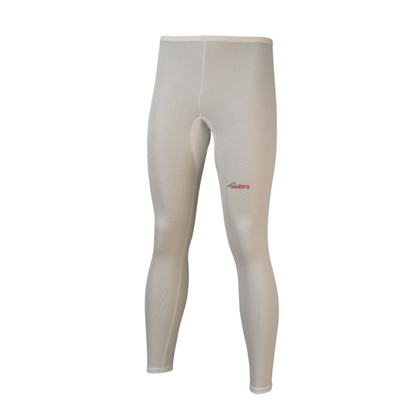 Factor 1 Unisex Base Layer Leggings