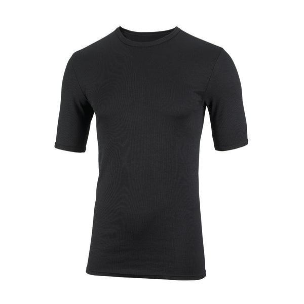 Factor 1 Short Sleeve Base Layer Top