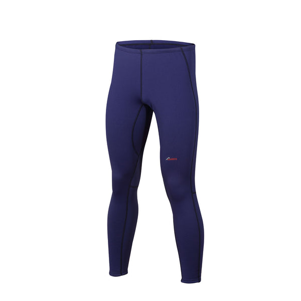 Factor 2 Mens Mid Layer Leggings