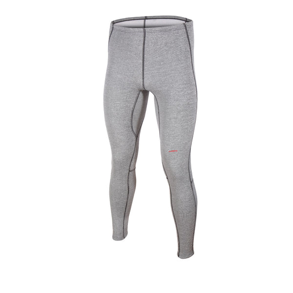Factor 2 Plus Mens Mid Layer Leggings