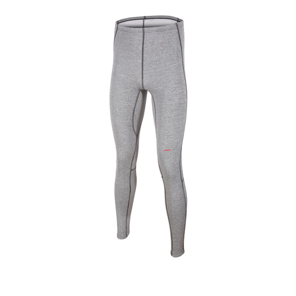 Factor 2 Plus Womens Mid Layer Leggings
