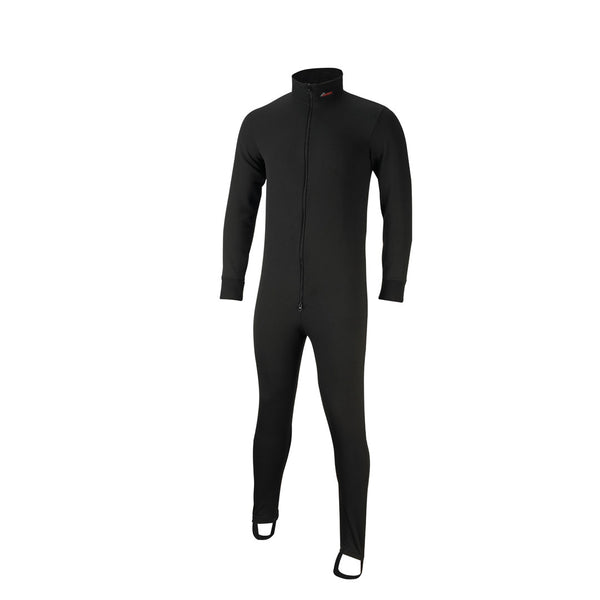 Factor 2 Unisex Mid Layer Onesie