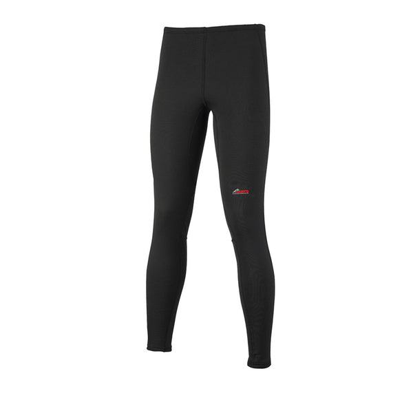 Factor 2 Womens Mid Layer Leggings