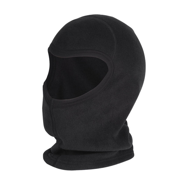 Factor 3 Fleece Balaclava