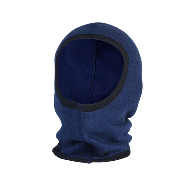 Factor 3 Polyamide Fleece Balaclava