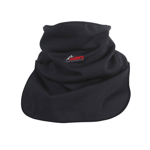 Factor 2 Neck Warmer