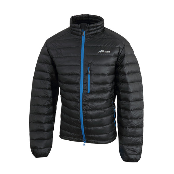 Mens Lightweight Down Jackets