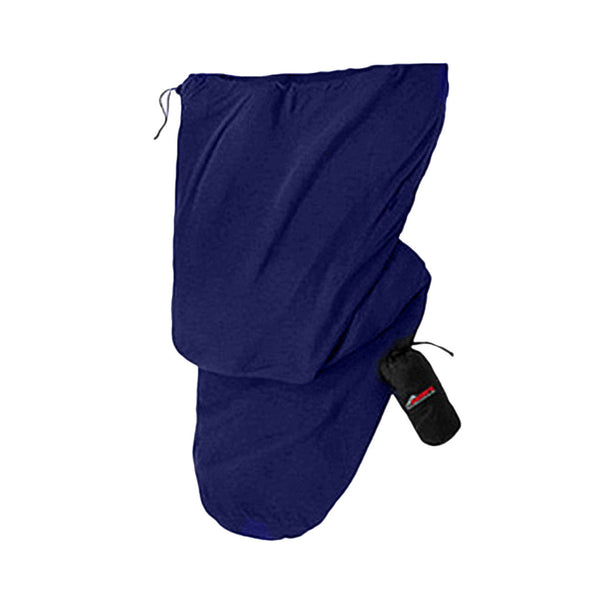 Meraklon Sleeping Bag Liner