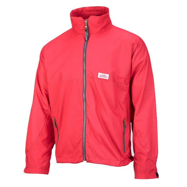 Lightweight Windproof Jacket