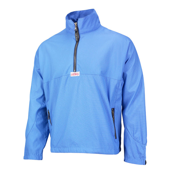 Unisex Lightweight Windproof Smock