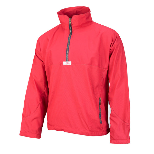 Lightweight Windproof Smock
