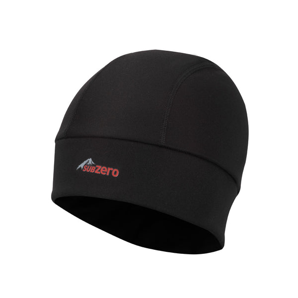 Windproof Softshell Beanie Hat