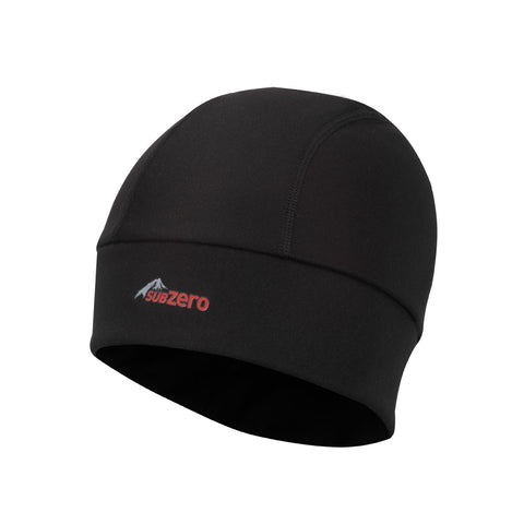 Mens Windproof Hats