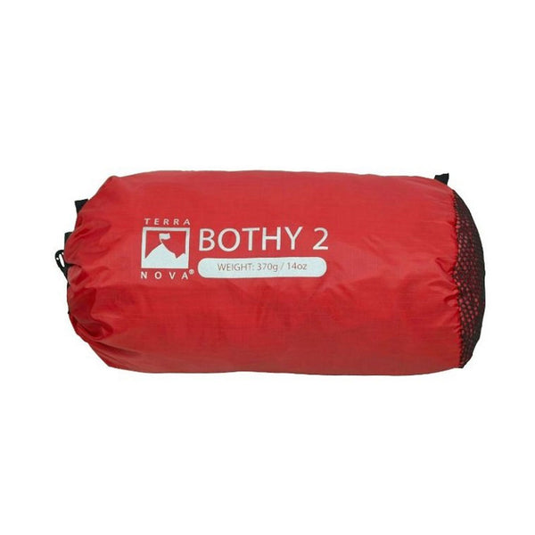 Terra Nova Bothy Bag 2 Man