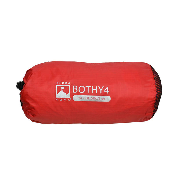 Terra Nova Bothy Bag 4 Man