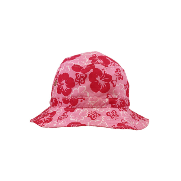 Whiterock Oasis Microfibre Cooling Bucket Hat