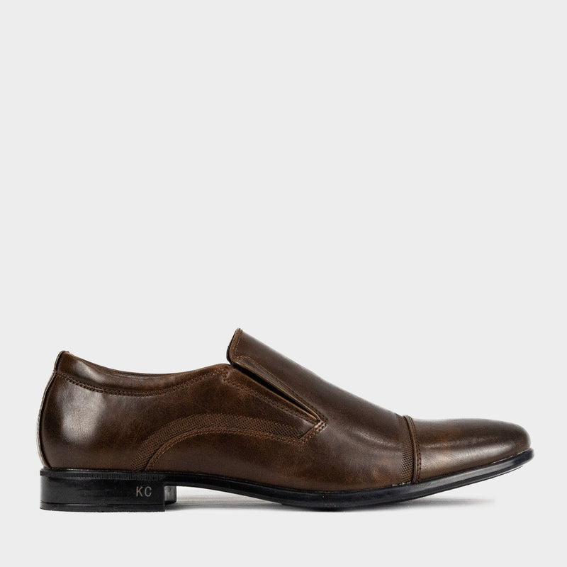 KILLIAN SLIP ON
