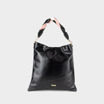 BAY HOBO BOLSO
