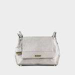 EFFORTLESS SATCHEL BOLSO