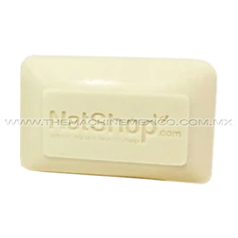 Organic Lemongrass Body Soap