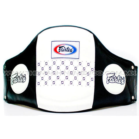 FAIRTEX Professional Belly Pad ON REQUEST
