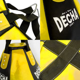 Costal Drop Decha Professional Yellow