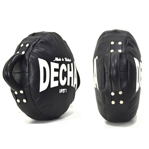 DECHA Ultralight Governor for Boxing