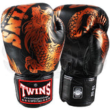Guantes Box Twins Special Dragón
