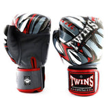 Guantes Box Twins Edicion Limitada Demon SOBRE PEDIDO