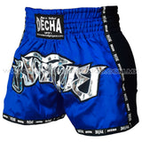 Shorts Decha Retro