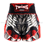 Shorts Twins Special Muay Thai Demon