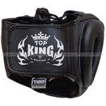Careta Box Pro Sparring Top King SOBRE PEDIDO