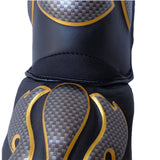 Top King Muay Thai Empower Shin Guards ON REQUEST