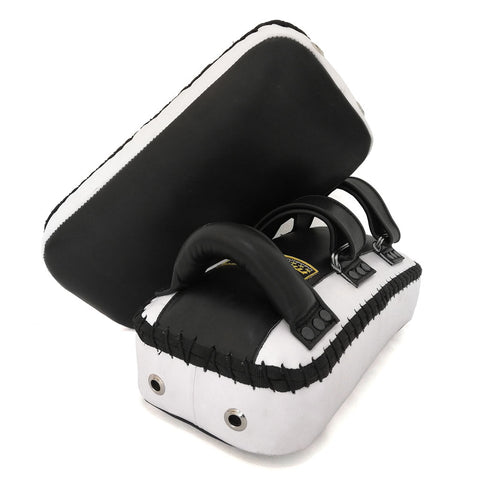 Thai Curved Pads Machine Fight YIN & YANG Series