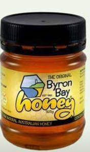 Byron bay Honey 325g