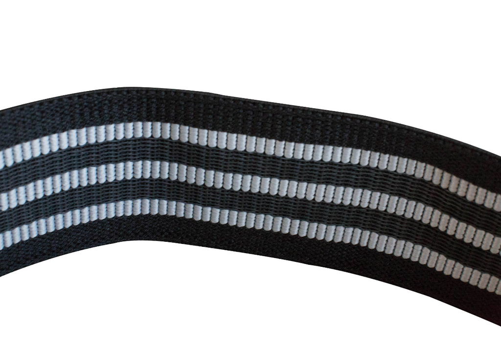 EstherFit™ Black Band (Large/ Heavy Resistance)