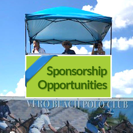 the-vero-beach-polo-club-sponsorships