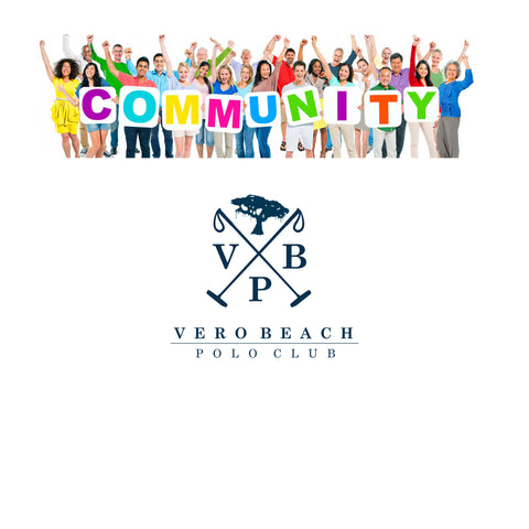 the-vero-beach-polo-club-community
