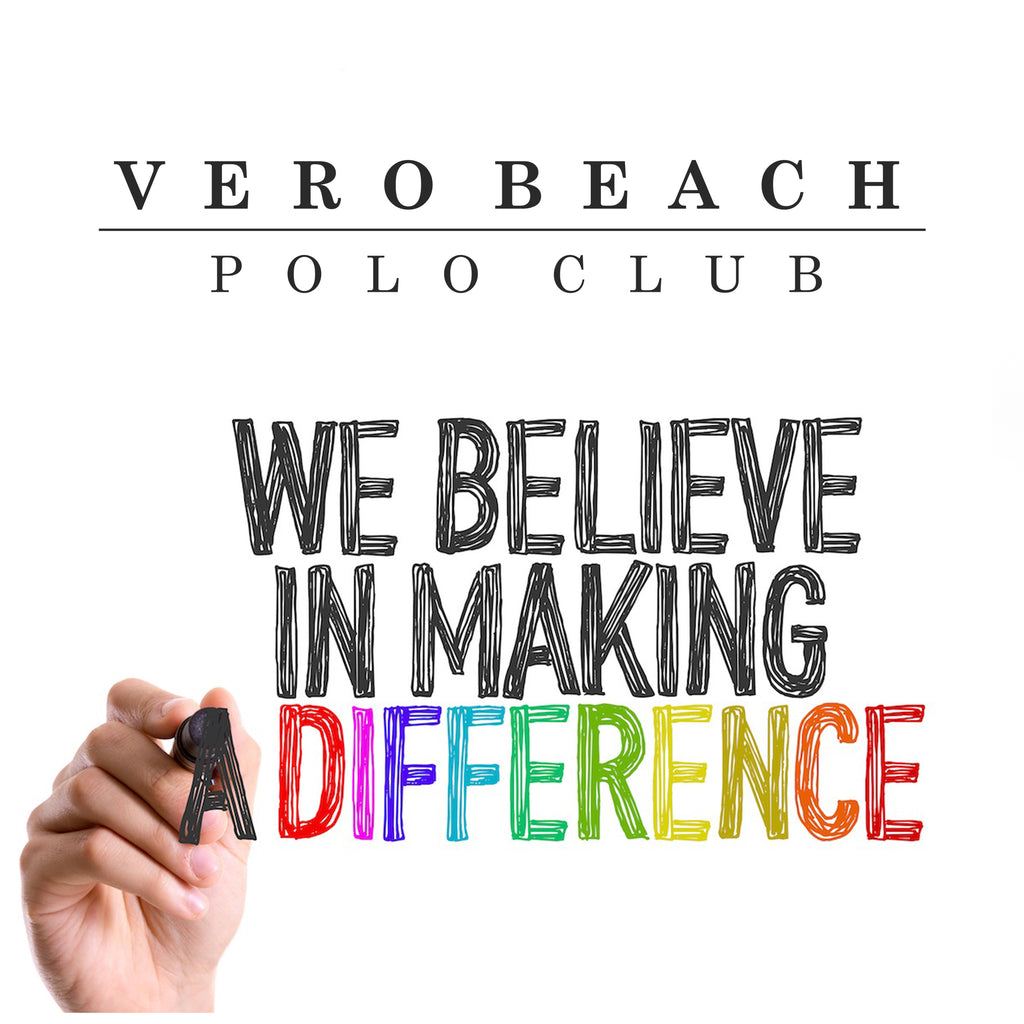 the-vero-beach-polo-club-make-a-difference