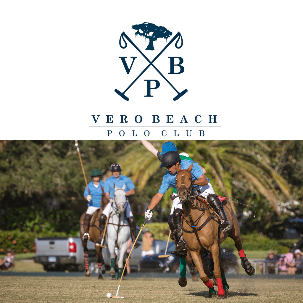 the-vero-beach-polo-club