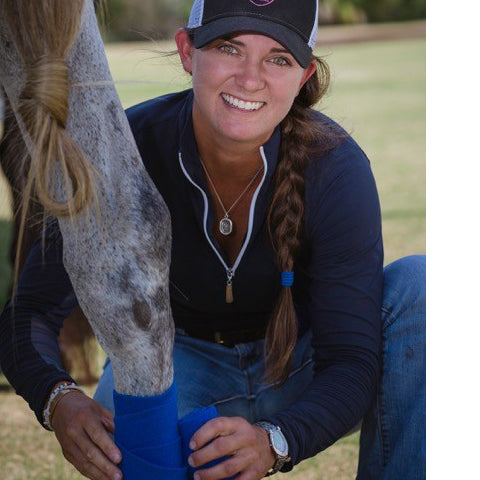 the-vero-beach-polo-club-tiffany-busch