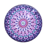 Arabesque Universe, PopSockets