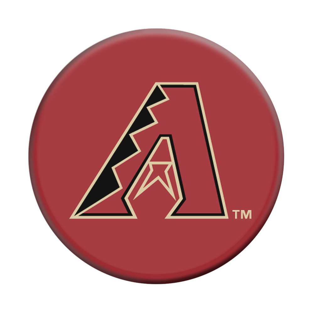 Arizona Diamondbacks, PopSockets